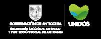 Servicio de Farmacia Vigilado por la Seccional de Salud de Antioquia
